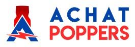 Popper kaufen